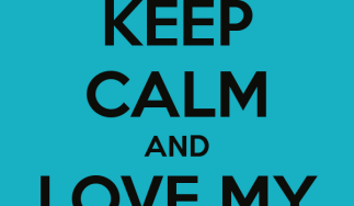 keep-calm-and-love-my-brothers