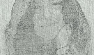 PaperArtist_2014-09-02_16-35-32