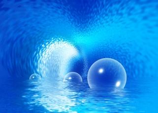 underwater-fantasy1
