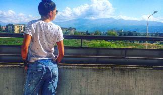 Tania_blog