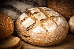 paine calda